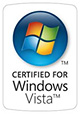 Сертификаты Microsoft